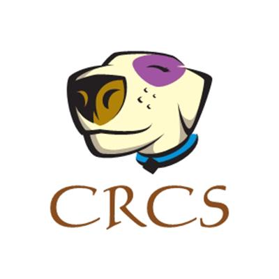 CRCS logo