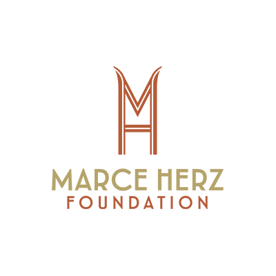 Marce Herz Foundation