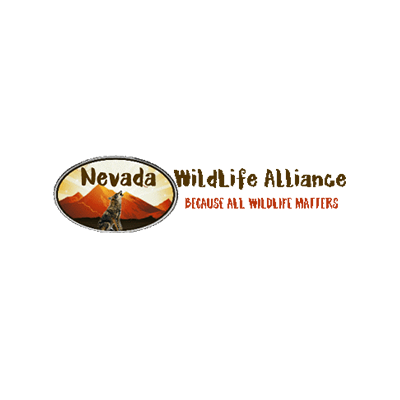 Wildlife Alliance logo