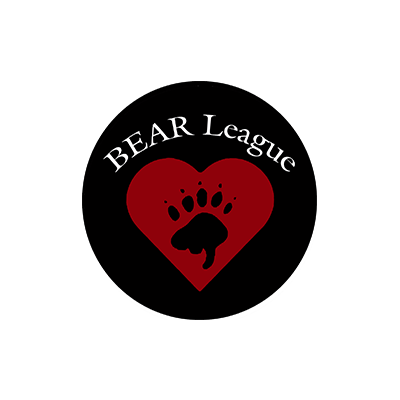 BEAR League
