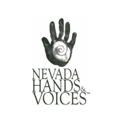 Nevada Hands & Voives